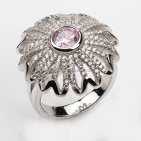 summer new arrival 925 sterling silver gc jewelry Guangzhou supplier