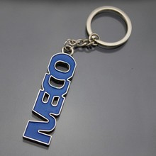 personalized styles cool designs custom metal name keychains
