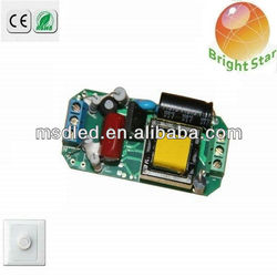 led power supply 25w,24v 350ma led power supply,slim led power supply