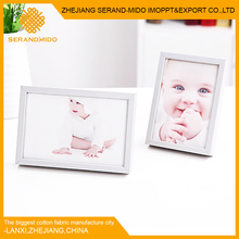 firm picture frame backboard photo frame