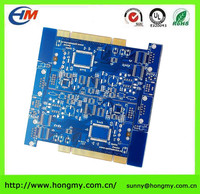china circuit boards factory
