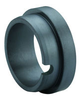 auto parts ceramic sic ring for mechanical seal or pump