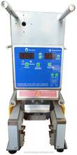 220V 50hz Nesspresso compatible coffee plastic cup sealer machine
