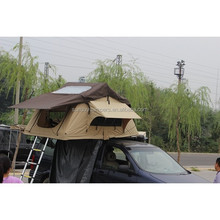 4 wheel motorcycle australian style roof top tent camping tent for camping