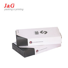 jg#74 paper sock packaging