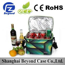 Best Selling wholesale portable thermostat bag cooler bag