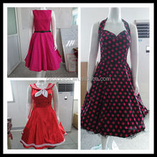 hot sale cheap rockabilly dresses most beautiful long dresses long traditional dress