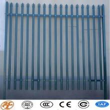Palisade fence / Euro Palisade fence