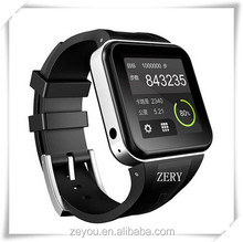 R0793 Best Selling smart wholesale cheap watch phone!! bluetooth design your own watch