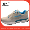 Newest designer fashion men cheap price running sport shoes made in china