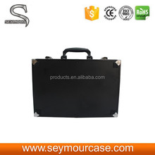 Aluminum Truck Tool Box with Handle