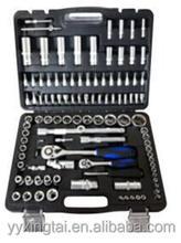 kraft hardware hand tools with 108pcs