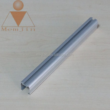 aluminum profile used for led sign frame led panel fram