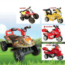 kids toy car for children used baby toy for children sale online