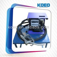 Best Selling and High Quality Fuel Dispenser Spare Part,Ac Fuel Pump