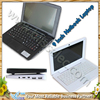 9 inch android OEM best chinese laptop