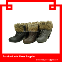 lady boots shoes hunter ,ankle booties shoes leather shoes