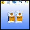 VAE redispersible emulsion powder