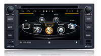"""Car accessories maiker, 6.2"""" android 4.4 play video for toyota with GPS navigation/Wifi/3G/DVR"""