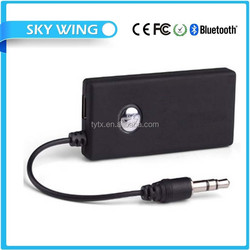 Factory direct sales of high quality generic 3.5mm bluetooth adapter