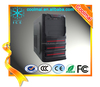 /product-gs/hot-sale-high-quality-gaming-atx-computer-cabinet-atx-gaming-pc-cabinet-atx-gaming-desktop-pc-cabinet-b01-60275470085.html