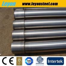 pipe api 5l gr x65 psl 2 carbon steel seamless