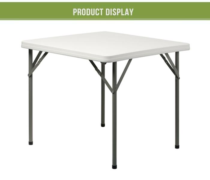 Folding Table As Well Pretty Wooden Trestle Legs On 6