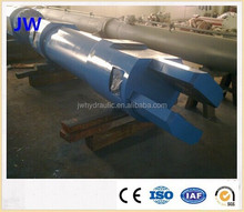 electric telescopic cylinder