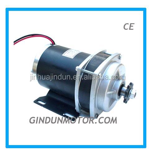 500w 12v dc motor model zy1020zx buy 500w 12v dc motor for 12v 500w dc motor