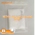 De metilo metano sulfonil 67-71-0
