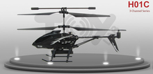 3 Channel Infrared control Helicopter with camera&gyro