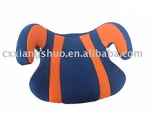 safety baby booster car seat (ECE R44/04 approval!)