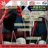 Shapewear Boxer Shorts compression panty spanx brief Tummy Tuck & Bum Lift Medium Control Girdle k16