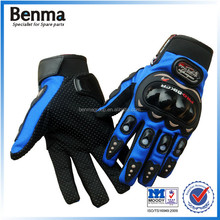 Best quality waterproof motorcycle gloves, race bike gloves, Motorcycle glvoes in cheap quality with best quality!