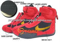 karting shoes