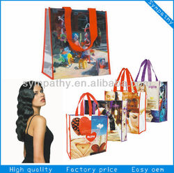 personalized tote bags / keychain wholesale metal / keychain wholesale