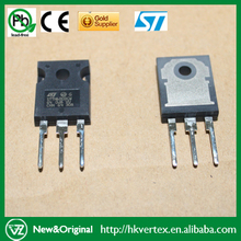 STTH810DI ST new original components chips STMicroelectronics