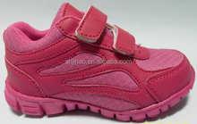 2015 New Design Lady Shoe Safty Kid Tennis Shoes