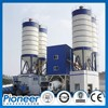 60M3/Hour Ready Mix Concrete Plant in Hyderabad