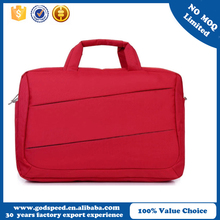 factory best selling notebook bag laptop bag computer bag with high quality