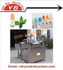 Shanghai Factory Good price 10-50 ml automatic eye drop/ elctronic cigarette liquid / e-liquid filling machine