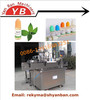 Shanghai Factory Good price YB-G50D 10-50 ml automatic eye drop/ elctronic cigarette liquid / e-liquid filling machine