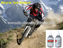 Toe sale Eversafe tire sealant bike tire sealant for emergency use road tyre sealant