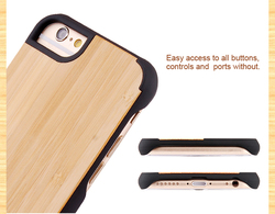 factory direct wholesale for custom iphone case