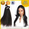 hair extensions for easter day hair salon hair salon hair extensions for short hair