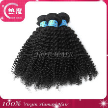 Factory Wholesale 6A Kinky Curly Full Lace Wigs Hair Extension Products You Can Import From China Cheap Brazilian Virgin Hair