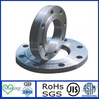 Factory Exhaust Pipe Flange with competitive price and high quality