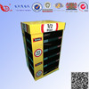 Different Types of environmental protection Paper Display Boxes and Packaging Boxes