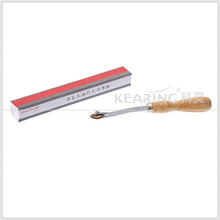 Chinese factory high quality tailoring metal needle tracer, sewing tracking wheel # NPT10