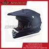 KINGMOTO Safety design off road universal youth helmet